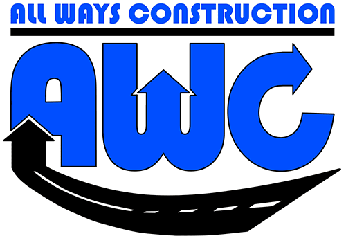 All Ways Construction