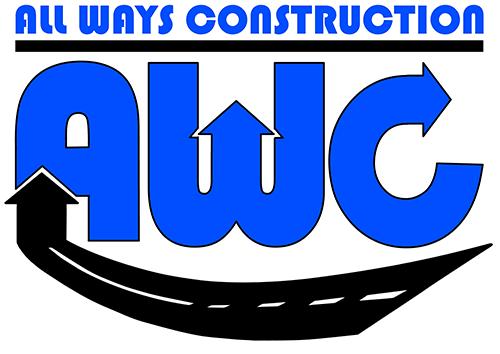 All Ways Construction