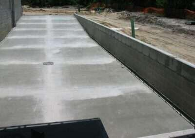 all-ways-paving-image-3